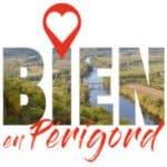 Bien en Périgord