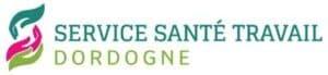 Service Santé Travail Dordogne