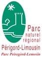 Parc naturel régional Périgord-Limousin