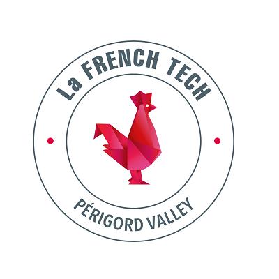 La French Tech – Périgord Valley