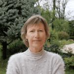 Suzanne BOIREAU-TARTARAT
