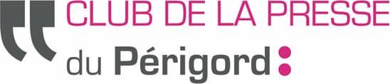 Club de la presse du Périgord